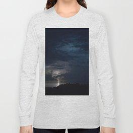 Shocker Long Sleeve T-shirt