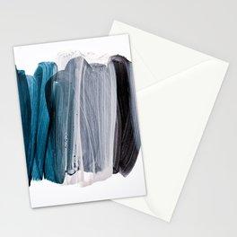 minimalism 8-3 Stationery Cards