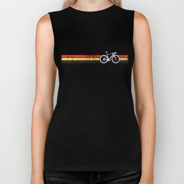 Belgian Cyclist Bike Racing Belgium Flag Cycling Biker Tank