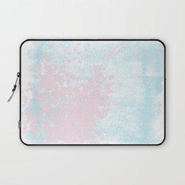 Blue dream Laptop Sleeve