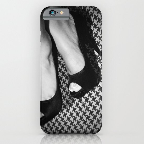 fashion  iPhone & iPod Case