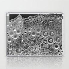 Crystals #1 Laptop & iPad Skin
