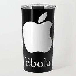 DgM EBOLA Travel Mug