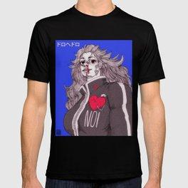 noi T-shirt