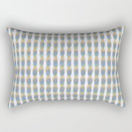 Drop Rectangular Pillow