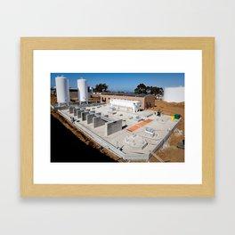 20100618-IMG_9706 Framed Art Print