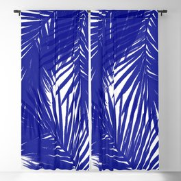 Palms Royal Blackout Curtain