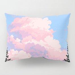 Stormfront Pillow Sham