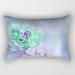 VARIE SQUARE II Rectangular Pillow