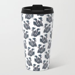 Moray Heels Travel Mug