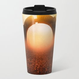 Legacy Jumpgate Travel Mug