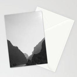 Trailhead, FILM Stationery Cards