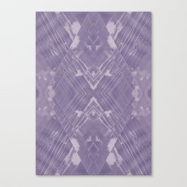 Little Inkling (neutral) Canvas Print