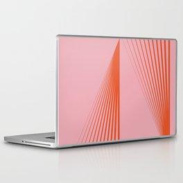 LINES001 Laptop & iPad Skin