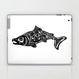 Spirit Animals Laptop & iPad Skin