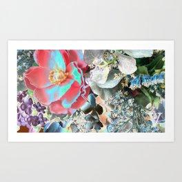 zc Art Print