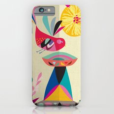 Bird Bath Slim Case iPhone 6s