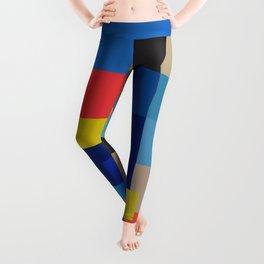VIVA Leggings
