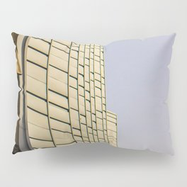 Mercer Court Pillow Sham