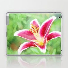 Promise of a New Day Laptop & iPad Skin