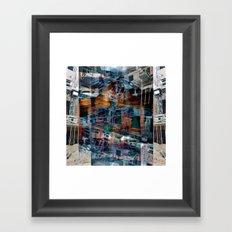 CAM01268-CAM01270_GIMP_A Framed Art Print