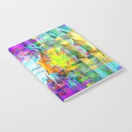 20180409 Notebook