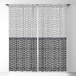 okomito Blackout Curtain