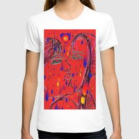 passion T-shirts featuring passion by sladja