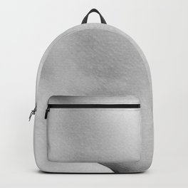 Lost Innocence Backpack