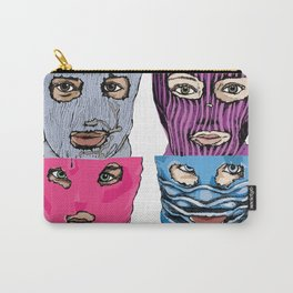 FPR - Mana Wahine Series Carry-All Pouch