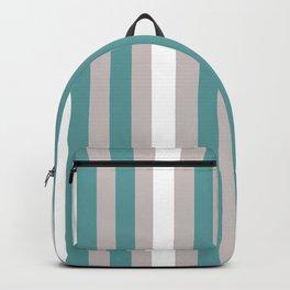 Stripes GWG Backpack