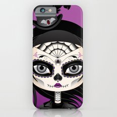 She's In Parties Slim Case iPhone 6s