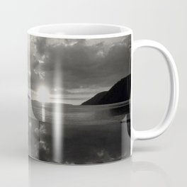 Walk with me -VIII.- Coffee Mug