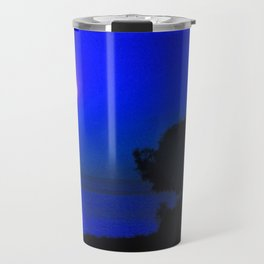 Dawn in the South fourth Travel Mug