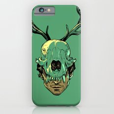 Shiizakana iPhone 6 Slim Case