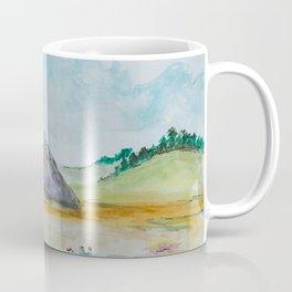 Wonderful World Coffee Mug