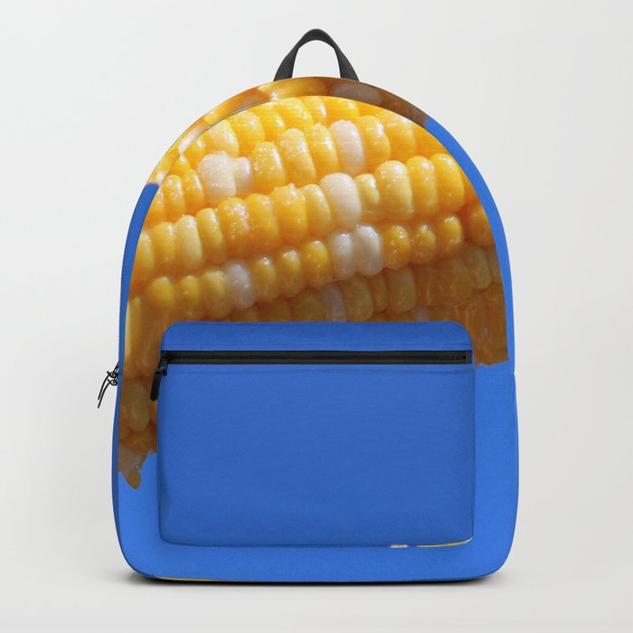 Corn on the Cob Backpack