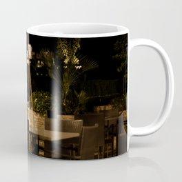 Impagable Coffee Mug