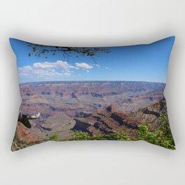 Everlasting Beauty Rectangular Pillow