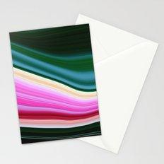 Botanic Stationery Cards