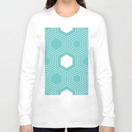 HEXMINT2 Long Sleeve T-shirt