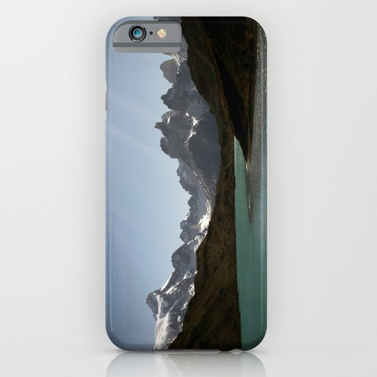 Patagonia iPhone & iPod Case