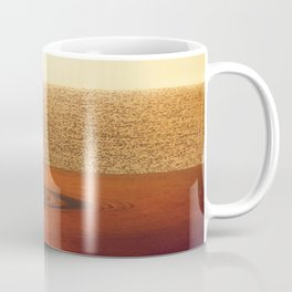 Soft and Warm Coffee Mug