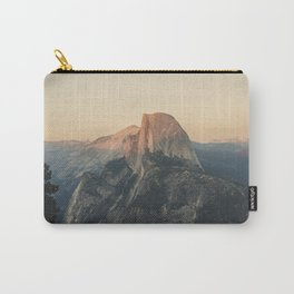 Half Dome III Carry-All Pouch