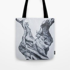 Humanity definition Tote Bag