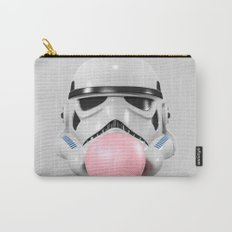 Stormtrooper Bubble Gum Carry-All Pouch