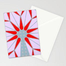 Exoskeleton Stationery Cards