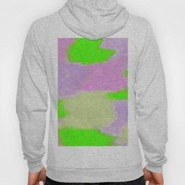 Design - 1679 Hoody