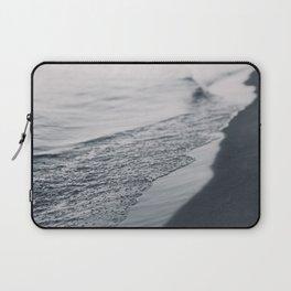 Slate Laptop Sleeve