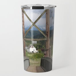 Tolt McDonald Bridge Travel Mug
